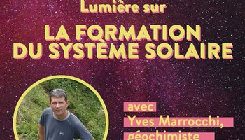Md formation syst me solaire