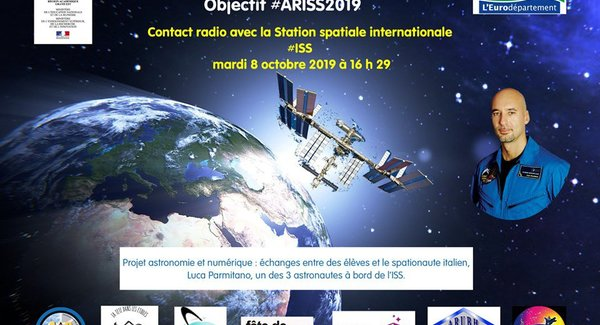 Lg flyer ariss