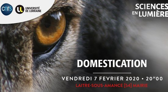 Lg 2020 02 07 laitre domestication event