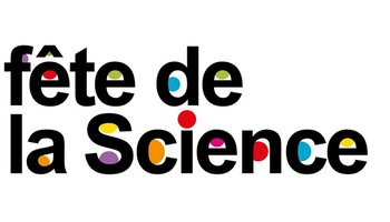 Md fete science experience